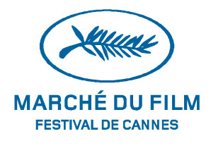 marchedufilm_cannes