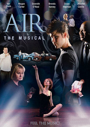 AIR: The Musical