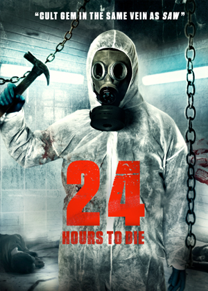 24 Hours To Die (aka Captive)