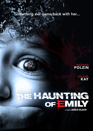 Haunting of Emily, The