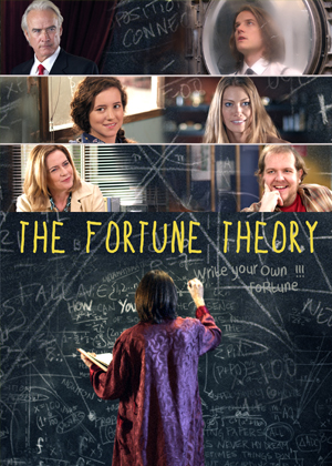Fortune Theory, The