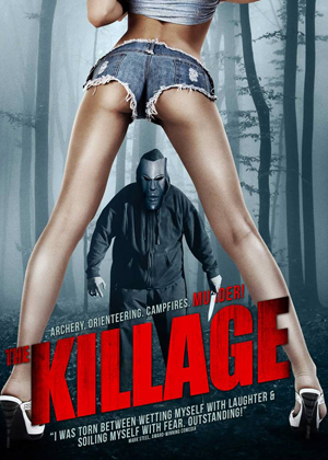 Killage, The