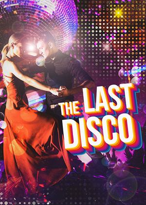 Last Disco, The