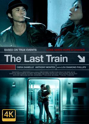 Last Train, The