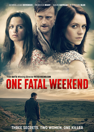 One Fatal Weekend