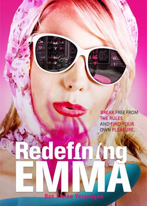 Redefining Emma (Das Kleine Vergnuegen)