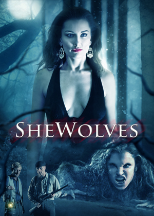 Shewolves